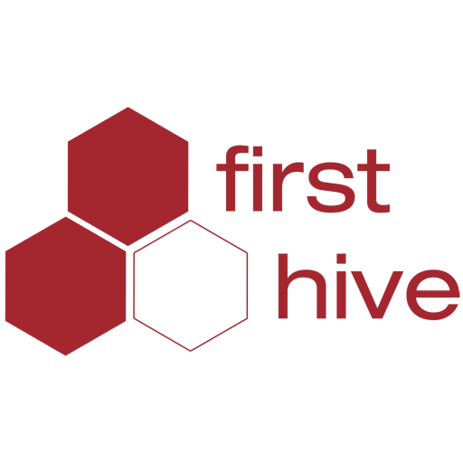 FirstHive included in 2019 Customer Data Platform report by Independent Research Firm