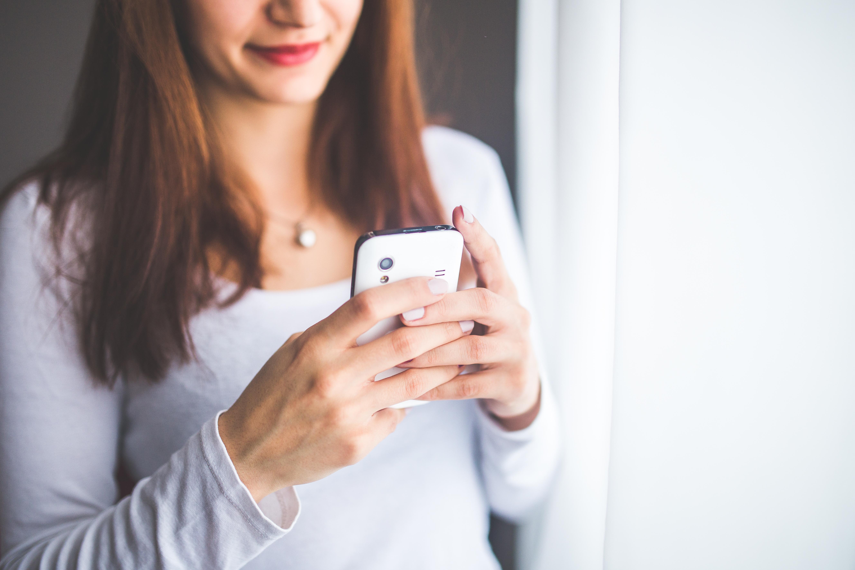 SMS Marketing Blog
