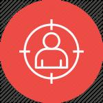 57_target_customer_user_audience_focus_marketing_seo-512