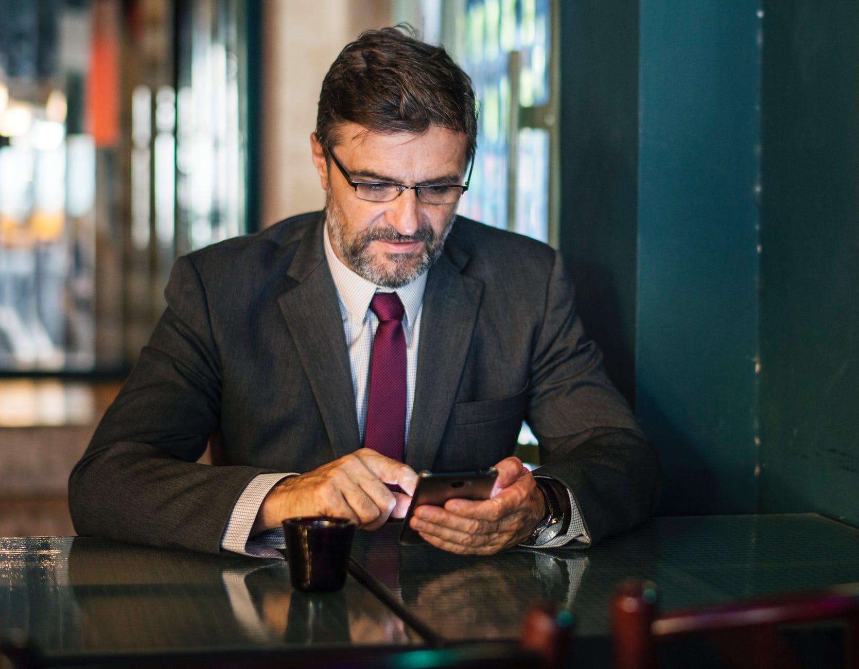 Customer engagement-credit union