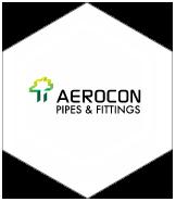 Arocon