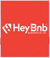 HeyBnb