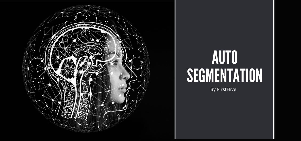 Auto Segmentation