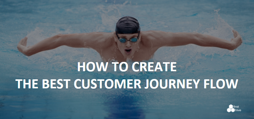 Customer Journey Blog