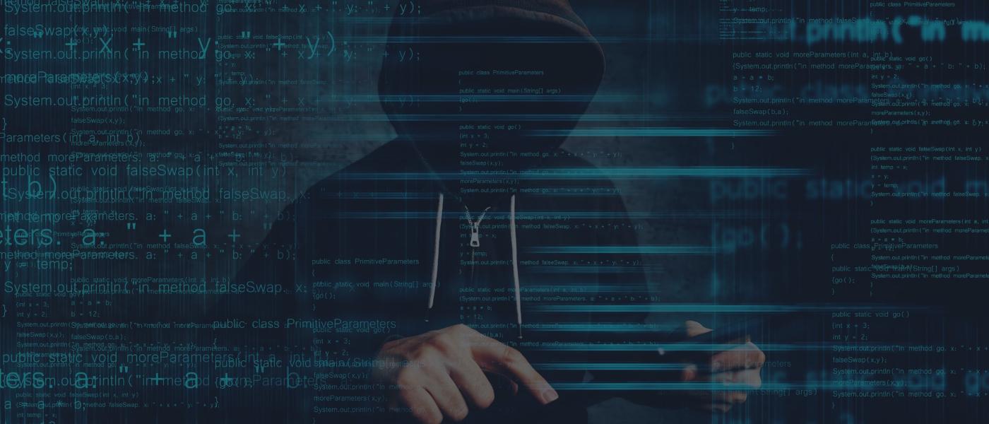 Data protection blog (1)