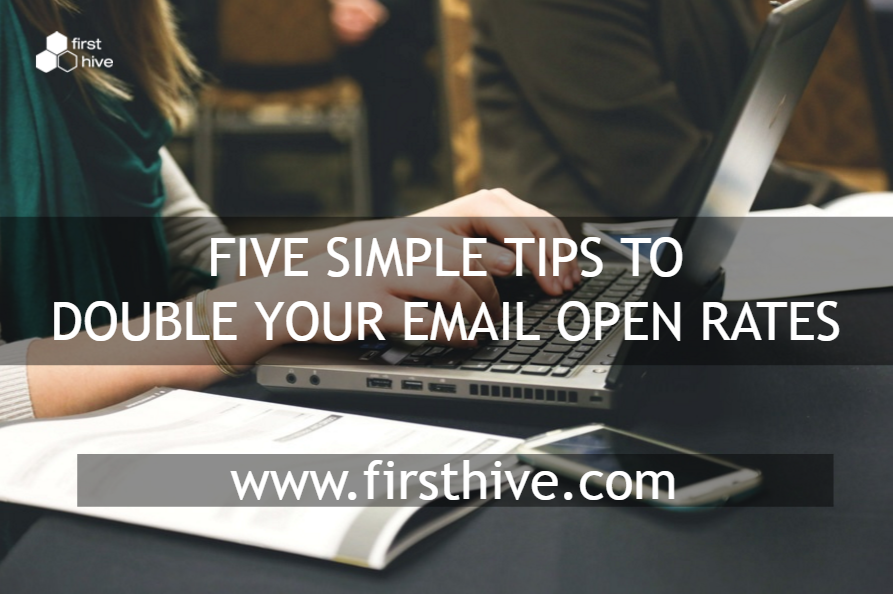 Email tips blog banner