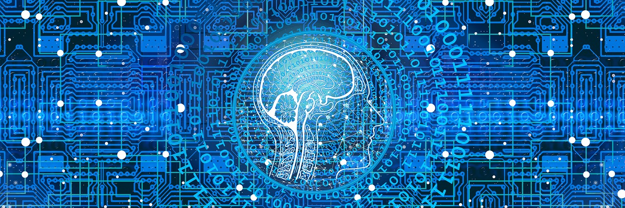 Why A Customer Data Platform Is A Marketer's Central Brain?