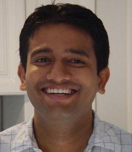 Aditya Bhamidipaty
