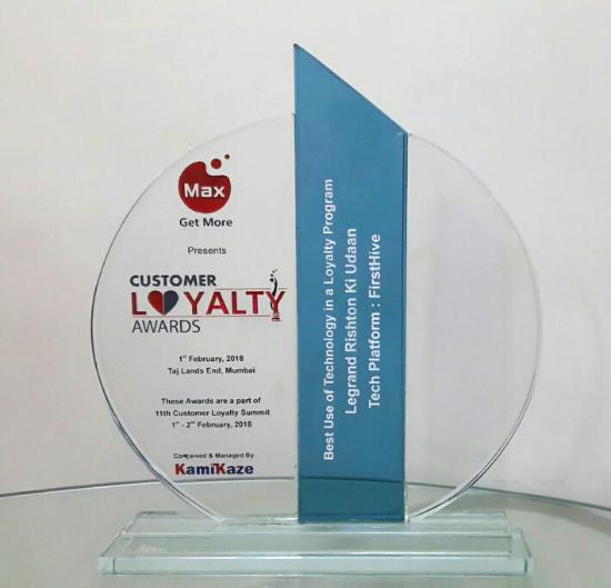 11th Customer Loyalty Summit 2018